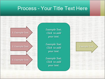0000080248 PowerPoint Templates - Slide 85