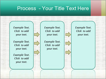 0000080248 PowerPoint Templates - Slide 86