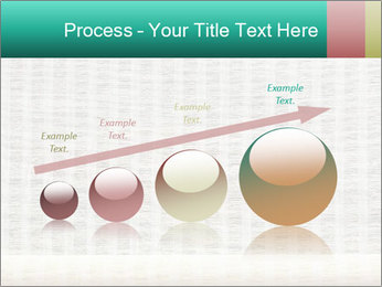 0000080248 PowerPoint Templates - Slide 87
