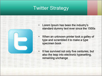 0000080248 PowerPoint Template - Slide 9