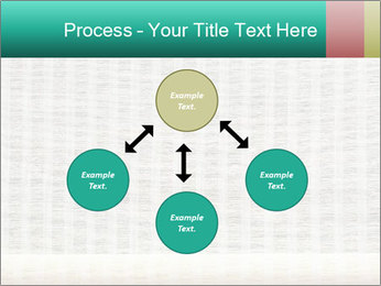0000080248 PowerPoint Templates - Slide 91