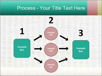 0000080248 PowerPoint Templates - Slide 92