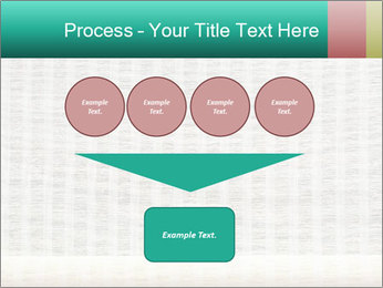 0000080248 PowerPoint Templates - Slide 93
