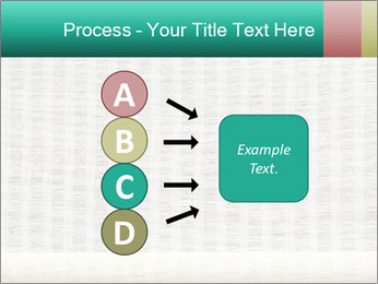 0000080248 PowerPoint Templates - Slide 94
