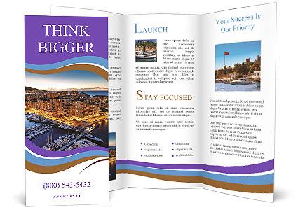 0000080249 Brochure Template