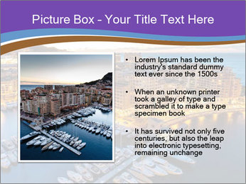 0000080249 PowerPoint Templates - Slide 13