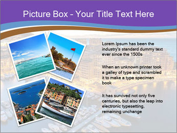 0000080249 PowerPoint Templates - Slide 23