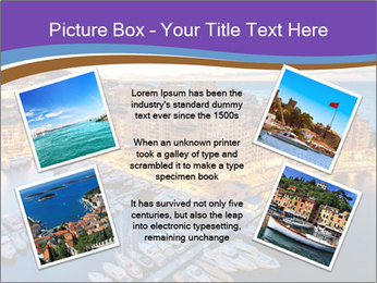 0000080249 PowerPoint Templates - Slide 24