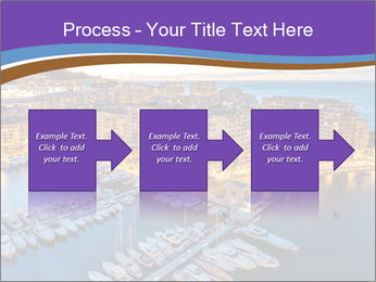 0000080249 PowerPoint Templates - Slide 88