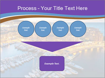 0000080249 PowerPoint Templates - Slide 93