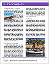 0000080249 Word Templates - Page 3