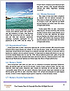 0000080249 Word Templates - Page 4