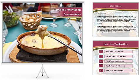 0000080250 PowerPoint Template