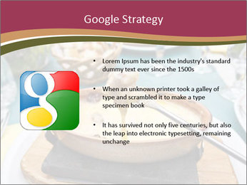 0000080250 PowerPoint Template - Slide 10