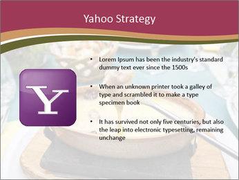 0000080250 PowerPoint Template - Slide 11