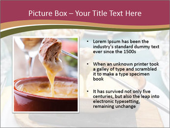 0000080250 PowerPoint Template - Slide 13