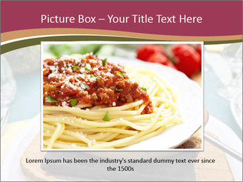 0000080250 PowerPoint Template - Slide 15