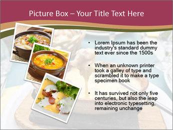 0000080250 PowerPoint Template - Slide 17