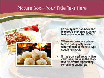 0000080250 PowerPoint Template - Slide 20