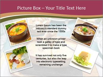 0000080250 PowerPoint Template - Slide 24