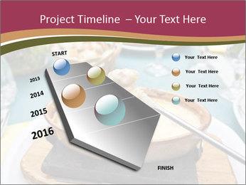 0000080250 PowerPoint Template - Slide 26