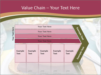 0000080250 PowerPoint Template - Slide 27