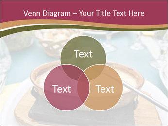 0000080250 PowerPoint Template - Slide 33