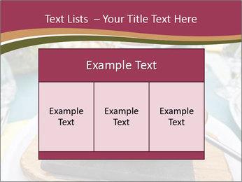 0000080250 PowerPoint Template - Slide 59
