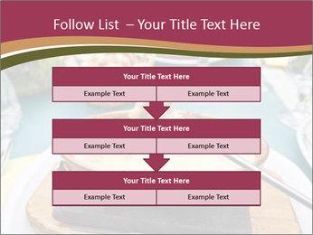 0000080250 PowerPoint Template - Slide 60