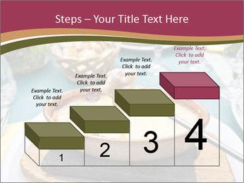 0000080250 PowerPoint Template - Slide 64