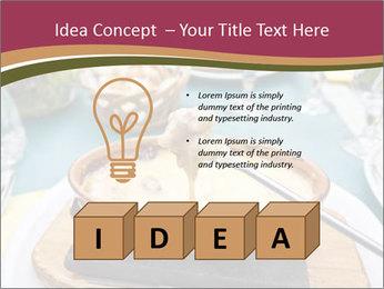 0000080250 PowerPoint Template - Slide 80