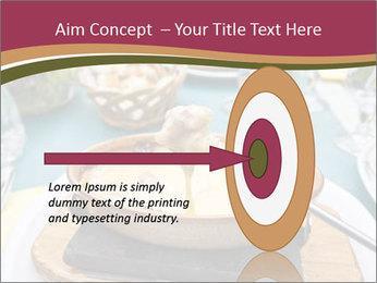 0000080250 PowerPoint Template - Slide 83