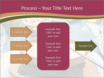 0000080250 PowerPoint Template - Slide 85