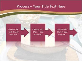 0000080250 PowerPoint Template - Slide 88