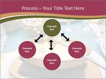 0000080250 PowerPoint Template - Slide 91
