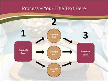 0000080250 PowerPoint Template - Slide 92
