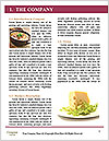 0000080250 Word Templates - Page 3