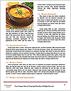 0000080250 Word Templates - Page 4