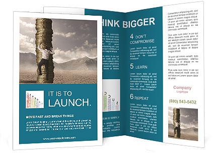 0000080251 Brochure Template