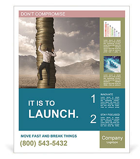 0000080251 Poster Template
