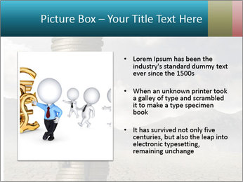 0000080251 PowerPoint Template - Slide 13