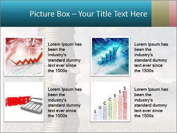 0000080251 PowerPoint Template - Slide 14