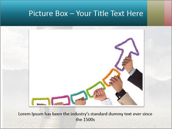 0000080251 PowerPoint Template - Slide 16