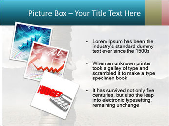 0000080251 PowerPoint Template - Slide 17