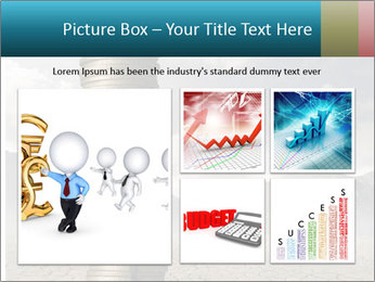 0000080251 PowerPoint Template - Slide 19