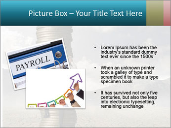 0000080251 PowerPoint Template - Slide 20