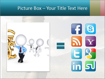 0000080251 PowerPoint Template - Slide 21