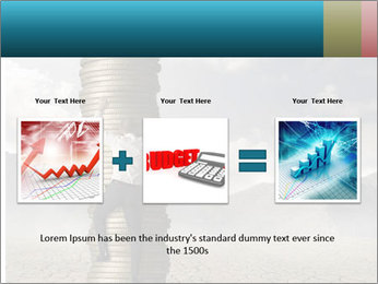0000080251 PowerPoint Template - Slide 22