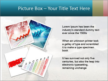 0000080251 PowerPoint Template - Slide 23
