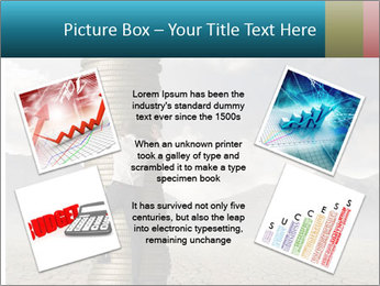 0000080251 PowerPoint Template - Slide 24